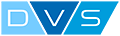 DVS Verband Logo