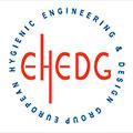 EHEDG Logo