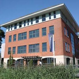 Planungsbüro Lübbers Friesland B.V.